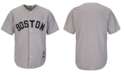 Majestic Men's Boston Red Sox Cooperstown Replica Jersey