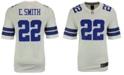 Nike Men's Emmitt Smith Dallas Cowboys Game Jersey