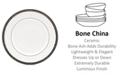 Lenox Vintage Jewel Dinner Plate