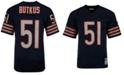 Mitchell & Ness Men's Dick Butkus Chicago Bears Replica Throwback Jersey