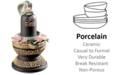 Lladro Lingam Figurine