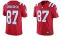 Nike Men's Rob Gronkowski New England Patriots Vapor Untouchable Limited Jersey