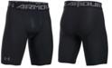 "Under Armour Men's HeatGear® Compression 9"" Shorts"