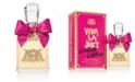 Juicy Couture Viva la Juicy Grande Edition Eau de Parfum Spray, 6.7 oz.