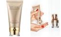 Estee Lauder Revitalizing Supreme+ Global Anti-Aging Instant Refinishing Facial, 2.5-oz.