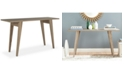Safavieh Manny Console Table, Quick Ship
