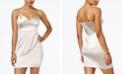 Teeze Me Juniors' Slip Dress
