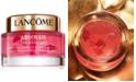 Lancome Absolue Precious Cells Nourishing & Revitalizing Rose Mask, 2.5 oz.