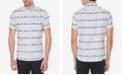 Original Penguin Men's City Stripe Shirt