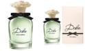 Dolce & Gabbana DOLCE&GABBANA Dolce Eau de Parfum Spray, 1.6 oz.