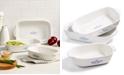 Corningware Cornflower Bakeware Essentials