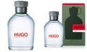 Hugo Boss Men's HUGO MAN Eau de Toilette Spray, 1.4 oz.