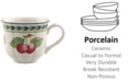 Villeroy & Boch French Garden After Dinner Cup