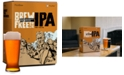PicoBrew 21st Amendment Brew Free or Die IPA PicoPak