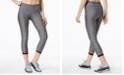 Under Armour Women's HeatGear® Compression Ankle Leggings
