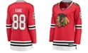 Fanatics Women's Patrick Kane Chicago Blackhawks Breakaway Player Jersey