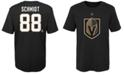 Outerstuff Nate Schmidt Vegas Golden Knights Player T-Shirt, Big Boys (8-20)