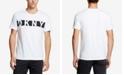DKNY Men's Logo-Print T-Shirt, Created for Macy's