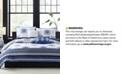 Intelligent Design Cassy 5-Pc. Bedding Sets