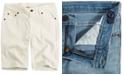 Levi's Levi's® 511 Sueded Shorts, Big Boys
