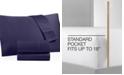 Westport Simply Cool King Pillowcase Pair, 600 Thread Count Tencel®