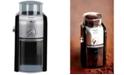 Krups GVX212 Burr Mill Coffee Grinder