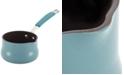 Rachael Ray Cucina Non-Stick 0.75-Qt. Butter Warmer