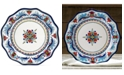 Tabletops Unlimited San Marino Italian Dinner Plate