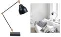 Furniture Ren Wil Felix Desk Lamp