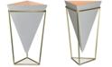 Furniture Ren Wil Hester Desk Lamp