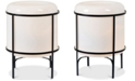 Furniture Ren Wil Finley Desk Lamp