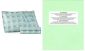 Shavel Micro Flannel® California King Sheet Set