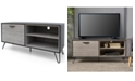Noble House Veda TV Stand
