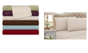 Cathay Home Inc.  New Leaf Sheet Set Collection