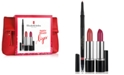 Elizabeth Arden 4-Pc. Party Ready Lips Set, Created for Macy's