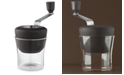 Hotel Collection Manual Coffee Grinder, Created for Macy's