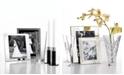 Vera Wang Wedgwood Best Gifts Under $100