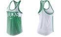 Nike Women's Oregon Ducks Dri-Blend Tank Top