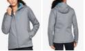 Under Armour Sienna Storm ColdGear® Fleece-Lined 3-In-1 Jacket