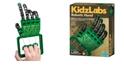 4M Kidzlabs Robotic Hand Kit
