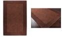 Surya Mystique M-294 Dark Brown 12' x 15' Area Rug