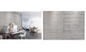 Brewster Home Fashions Concrete Blocks Wall Mural
