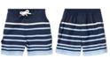 Polo Ralph Lauren Baby Boys Kailua Swim Trunks