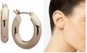 Lauren Ralph Lauren Small Hoop Earrings  s