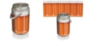 Picnic Time Oniva™ by Mega Beer Glass Design Can Cooler