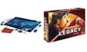 Z-Man Games Pandemic- Legacy Season 1 - Red