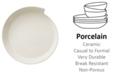 Villeroy & Boch Dinnerware, New Wave Large Round Salad Plate