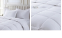 Epoch Hometex inc Lotus Home Water and Stain Resistant Comforter Mini Set
