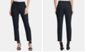 DKNY Essex Ankle Dress Pants