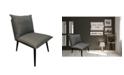 New Spec Inc New Spec Harmony Accent Chair
